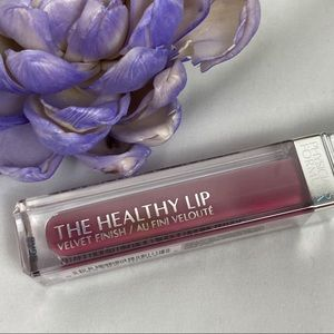 PHYSICIANS FORMULA Healthy Lip Velvet Lipstick NEW